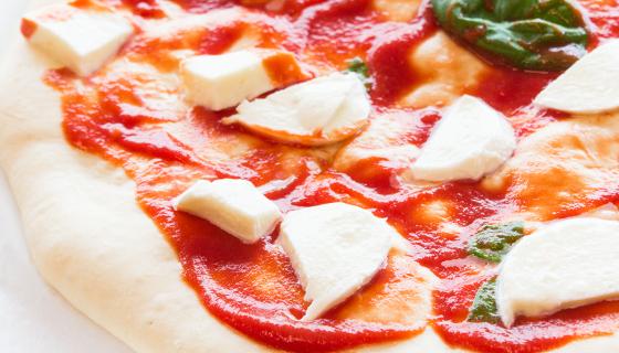 Abbattitore_Casalingo_abbattitore_domestico_abbattitore_pizza