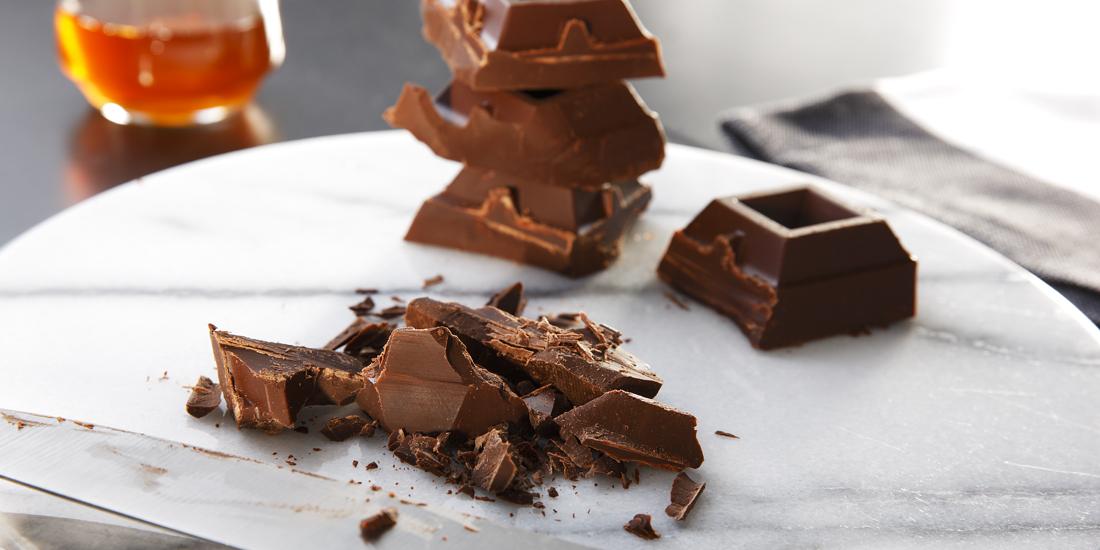 coldline-life-cioccolato3